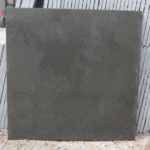 Tandur Gray Stone in Hyderabad